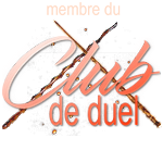 [Recenser ses votes] Topic Elèves Club_d10