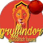 News #19 ϟ Semaine de 500, Quidditch... toutes les activités reprennent ! Gryffo10
