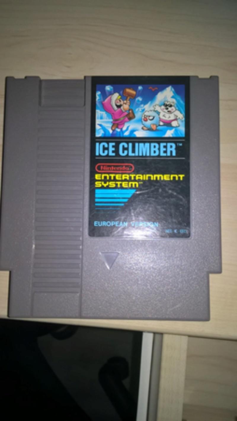 [Original ou Cartmod] Ice Climber Wp_20113