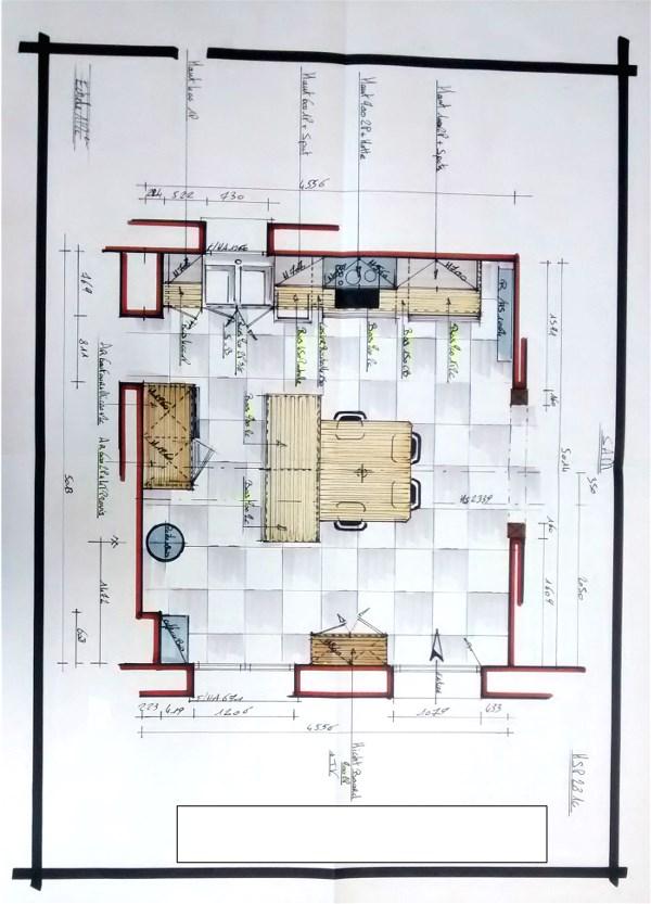 Relooking rez-de-chaussée complet. - Page 2 Web_dc13