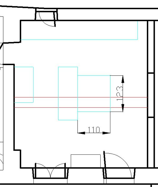 Relooking rez-de-chaussée complet. - Page 2 Web_pl11