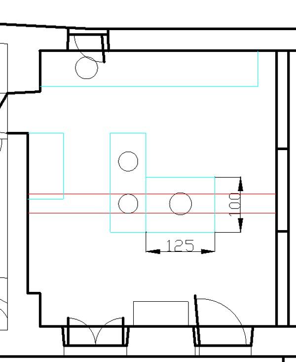 Relooking rez-de-chaussée complet. - Page 2 Web_pl12