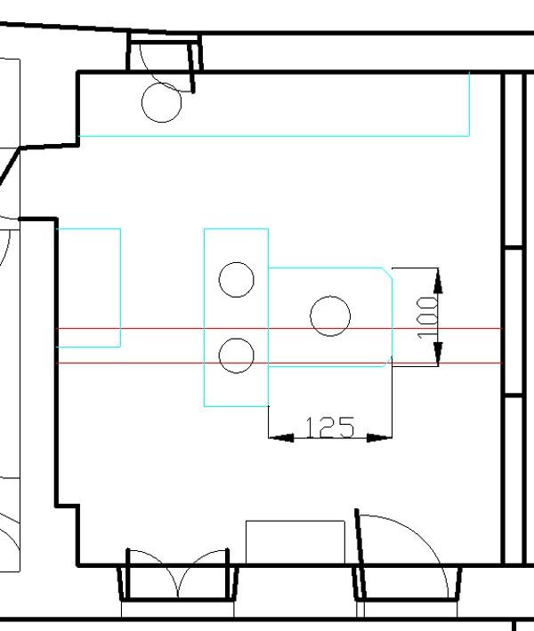 Relooking rez-de-chaussée complet. - Page 2 Web_pl13