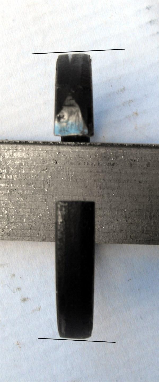 Révision d'une boite de vitesse pour les nuls! Web_ra17