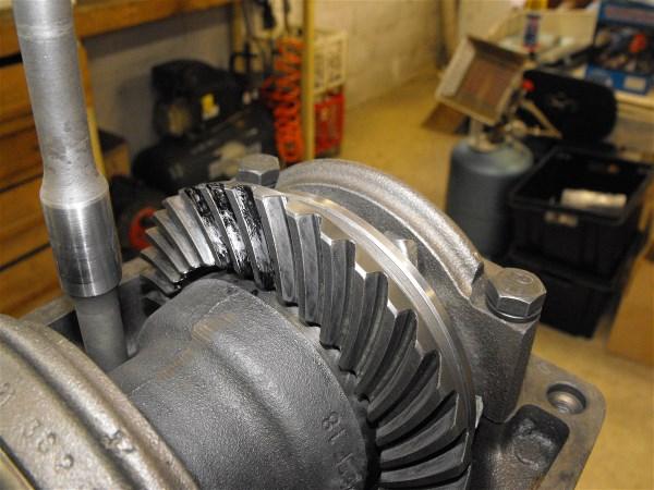 Révision d'une boite de vitesse pour les nuls! - Page 3 Web_ra42