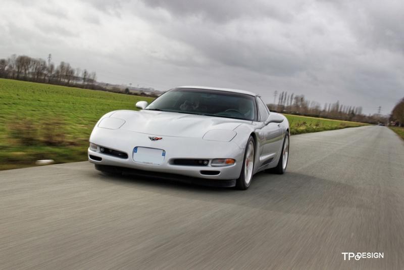[Recherche] Corvette C5  - Page 2 C5_ale10