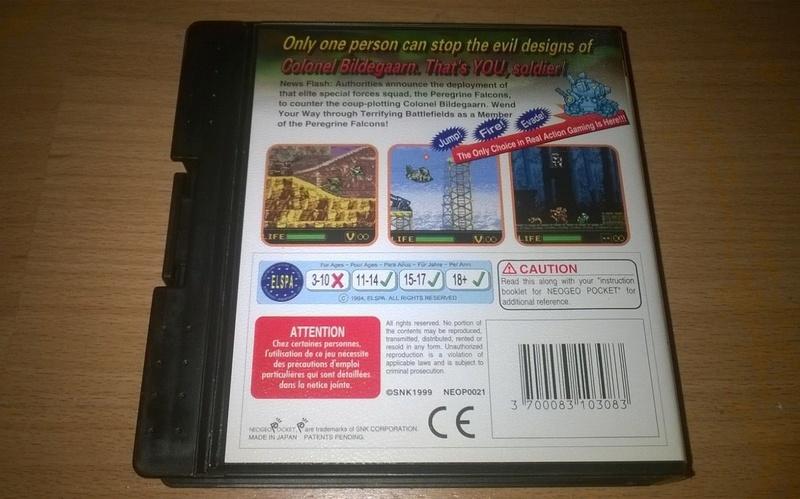 Neo Geo Pocket Ms_310