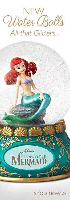 La Petite Sirène - Page 4 Disney10