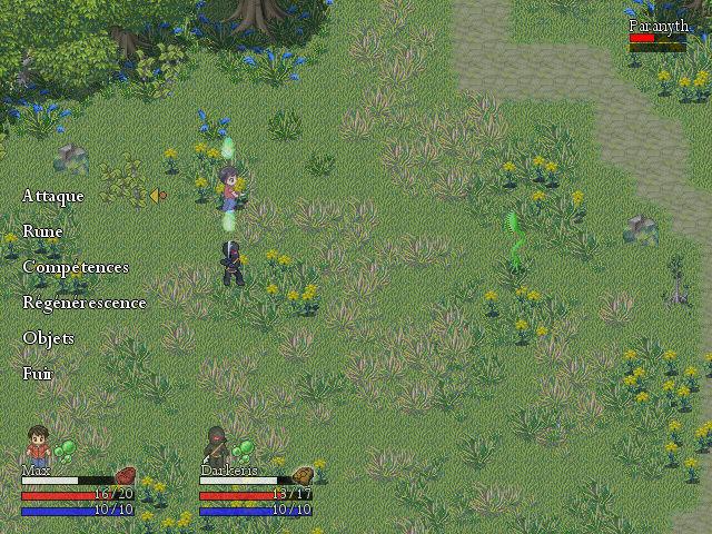 Creas [RMXP] Combat10