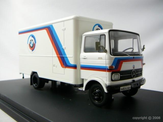 un coupé de rêve ... Camion12