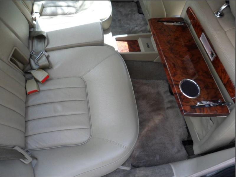 Daimy(Daimler XJ40 1993 4L 226cv ) Captur16
