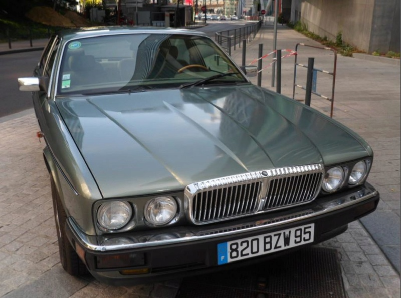 Daimy(Daimler XJ40 1993 4L 226cv ) Captur17