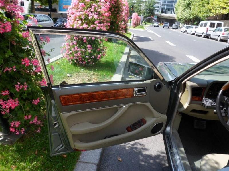 Daimy(Daimler XJ40 1993 4L 226cv ) Captur19