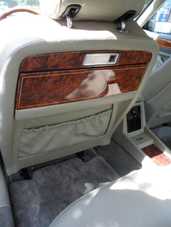 Daimy(Daimler XJ40 1993 4L 226cv ) Captur21