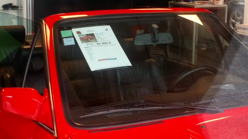 E30 cabriolet vendu  Dsc_0511