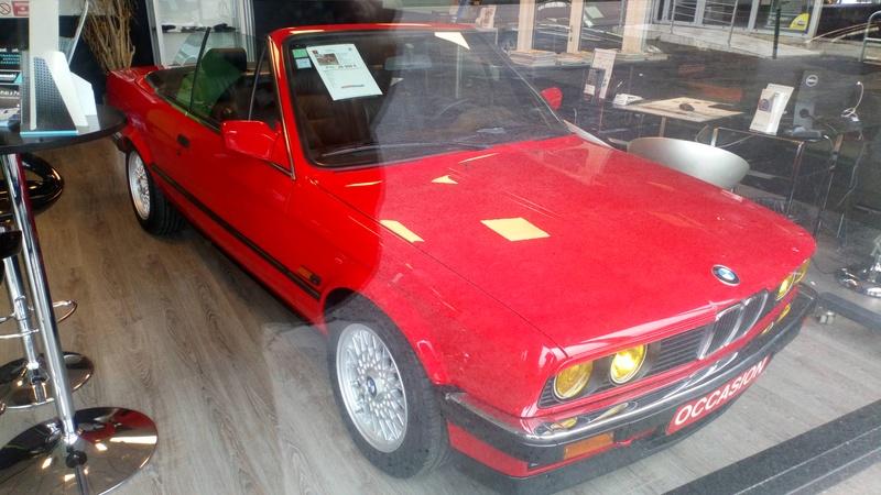 E30 cabriolet vendu  Dsc_0513