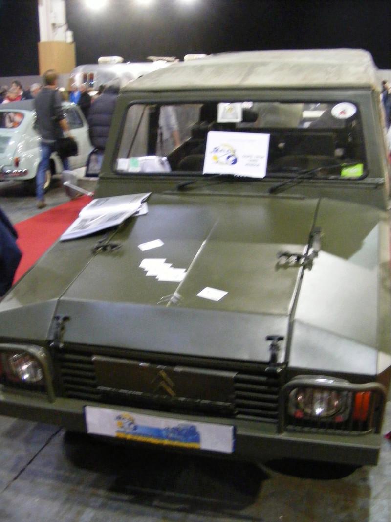 Retromobile 2018 Dscf3927