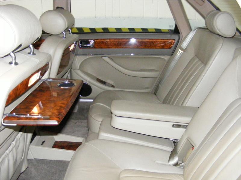 Daimy(Daimler XJ40 1993 4L 226cv ) Dscf4148