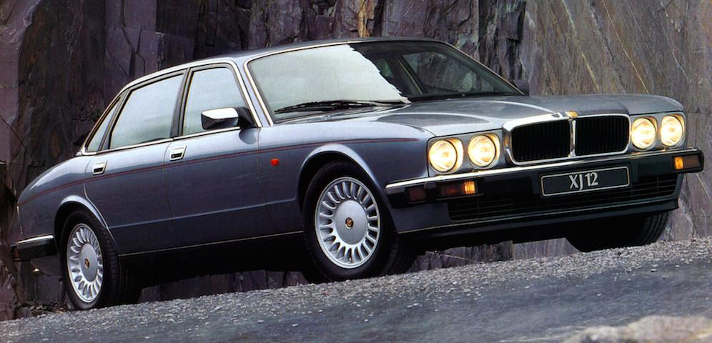 Daimy(Daimler XJ40 1993 4L 226cv ) - Page 2 Spoke10
