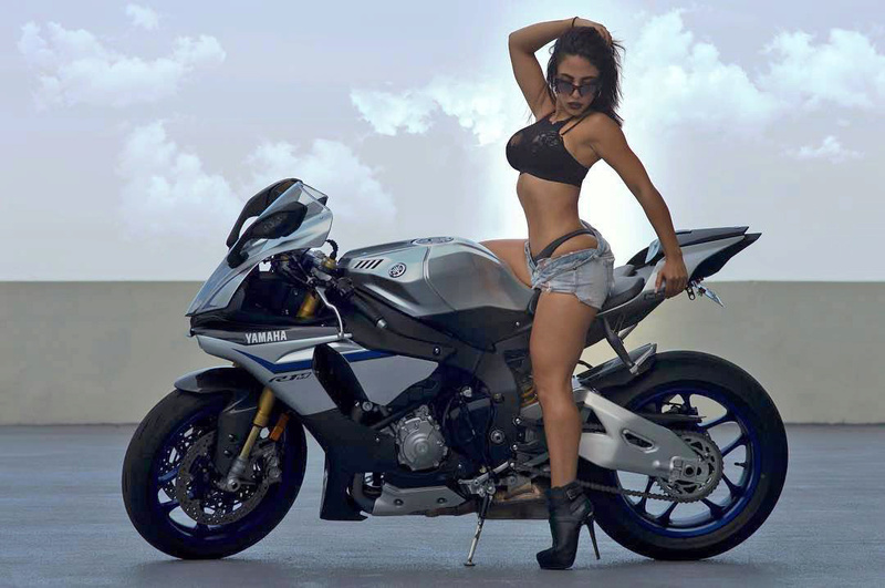 la sportive 2018 Yamaha10