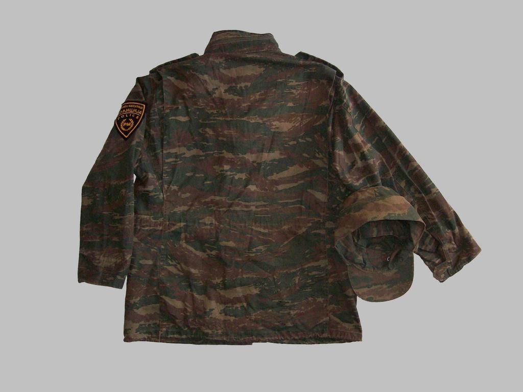 Macedonia Pattern 100_0912