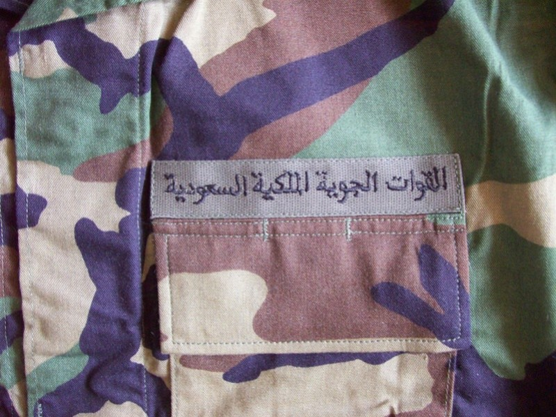 Royal Saudi Land Forces - Page 2 100_3115