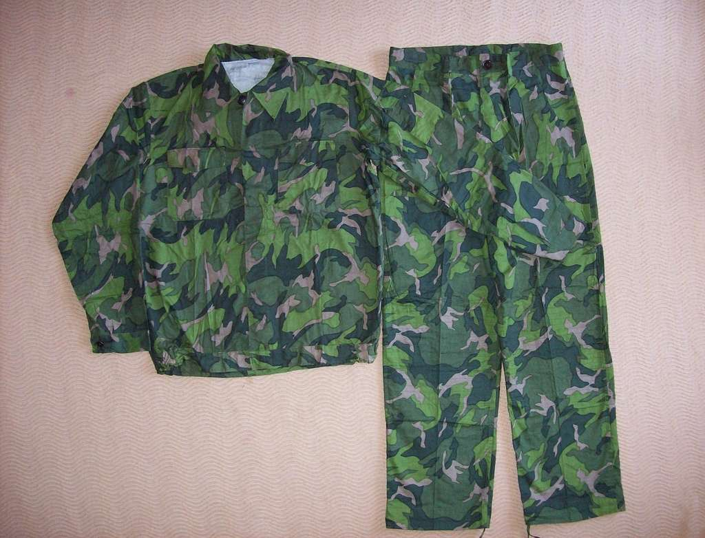 Woodland reversible 80's 100_3610