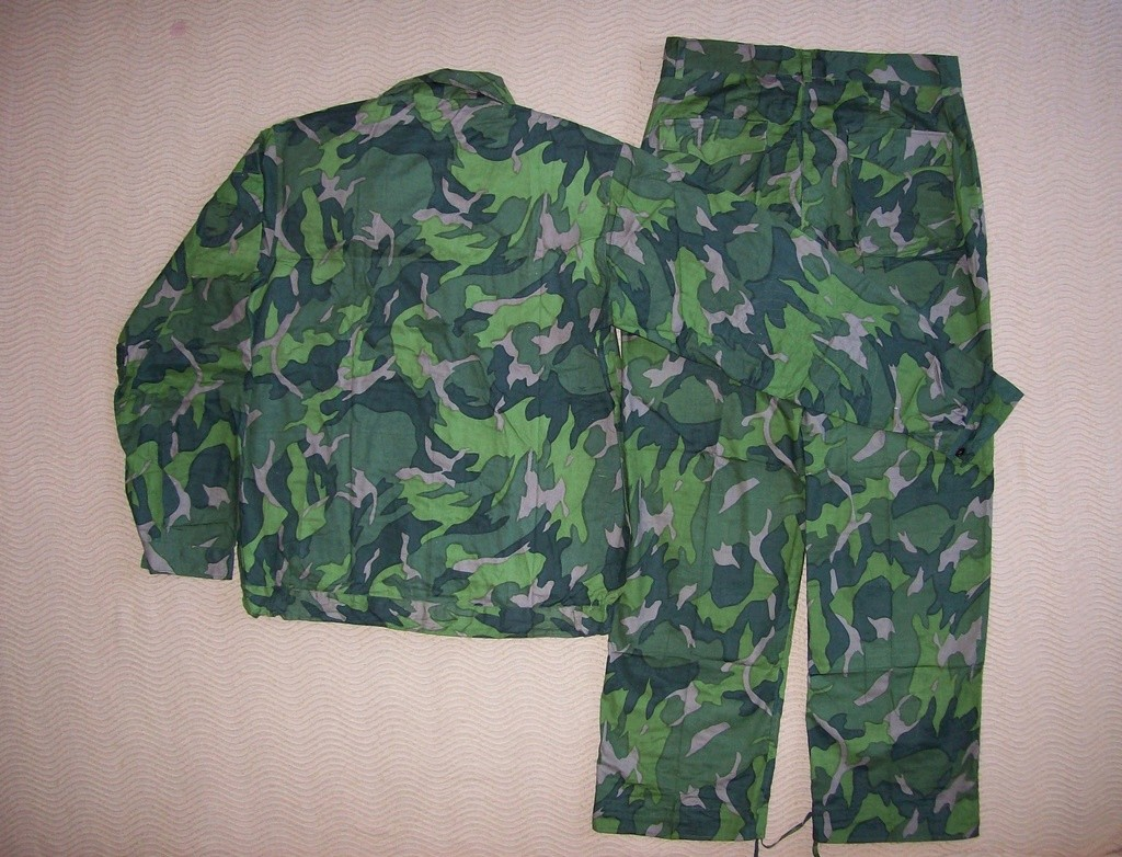 Woodland reversible 80's 100_3611