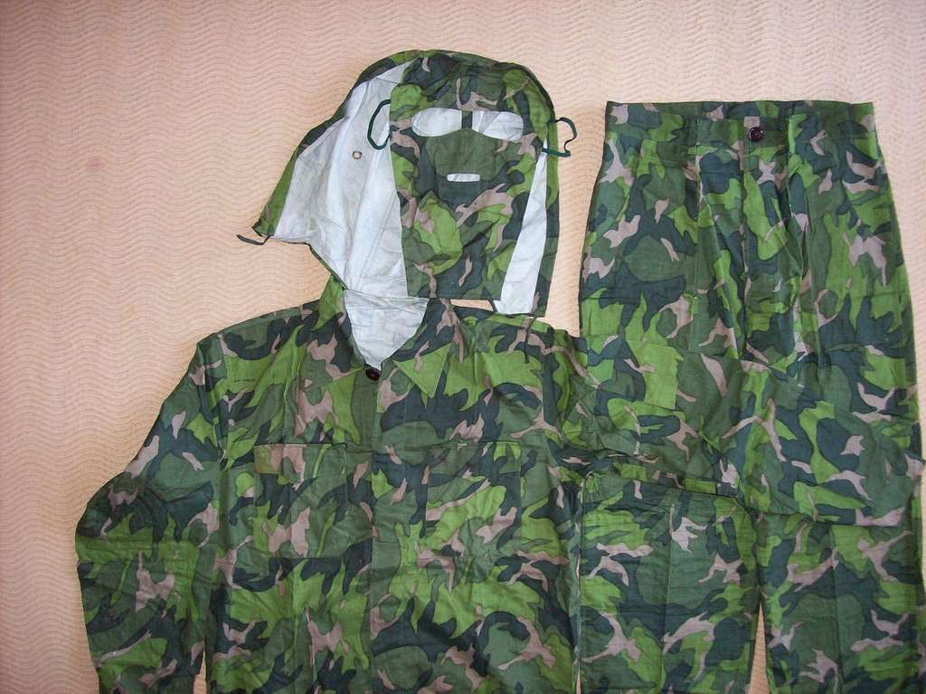 Woodland reversible 80's 100_3612