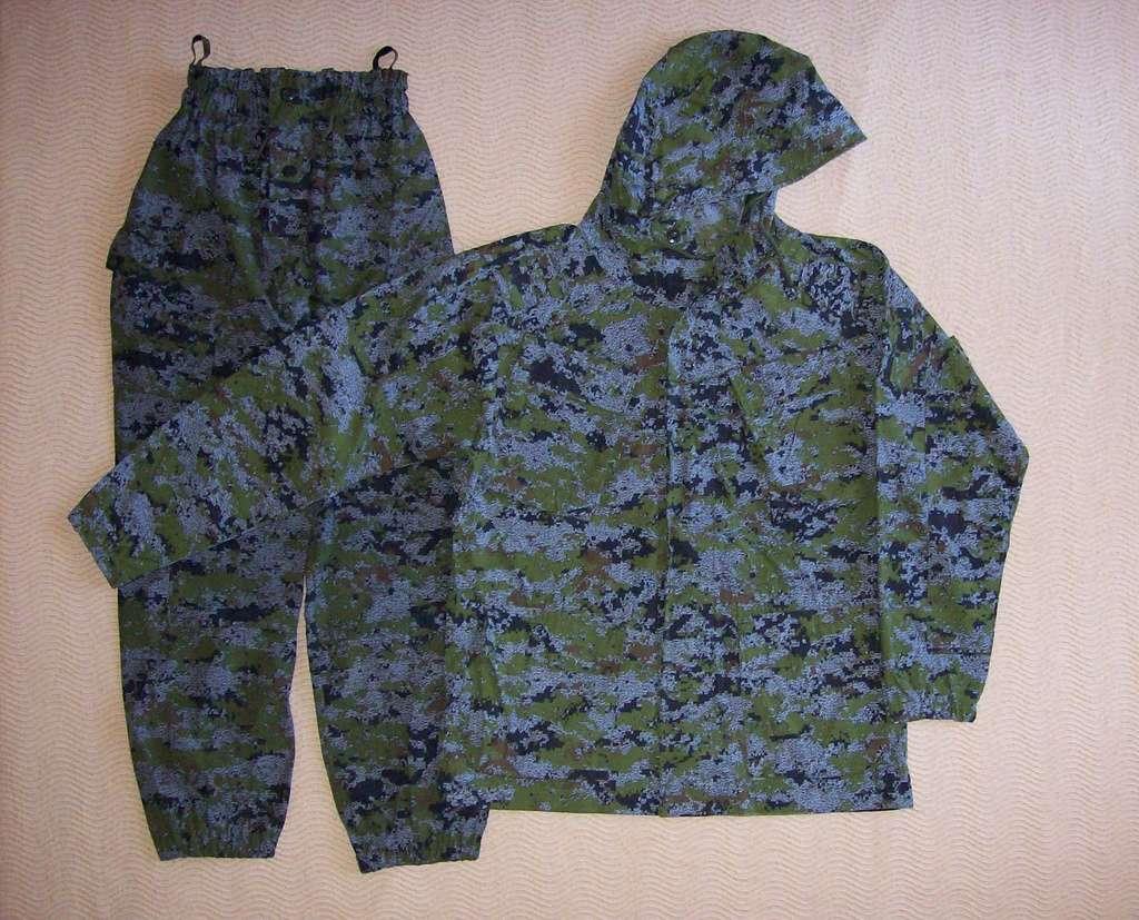 Russian camo uniforms - Page 3 100_7312