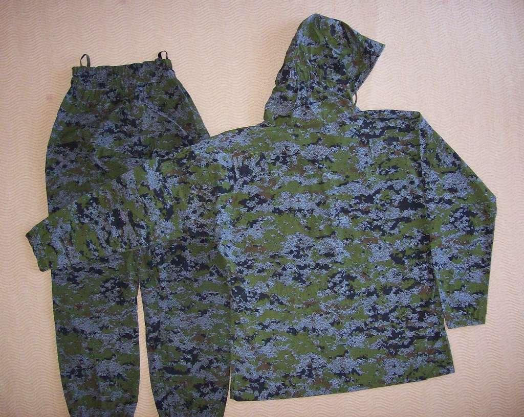 Russian camo uniforms - Page 3 100_7313