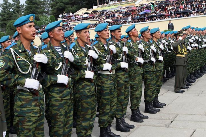 army photos Tadjik12