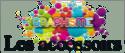 créer un forum : passion graphique de mel Access10