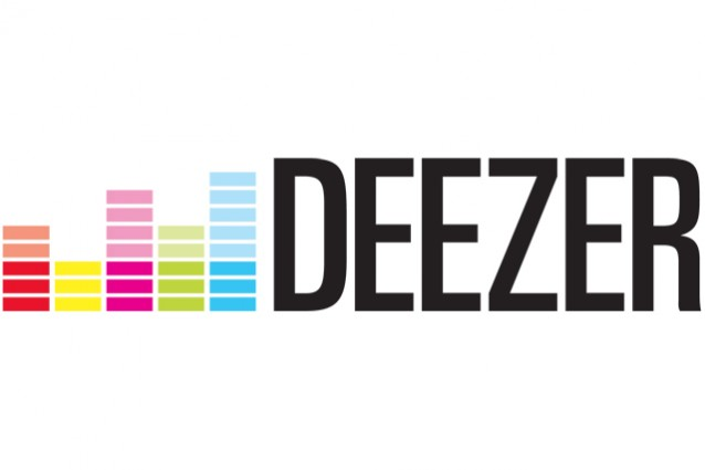 Deezer cion la sua App fornirà 43 milioni di brani HD su Mac e PC Ascolt10
