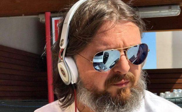 Il parmigiano Massimo Testa è il nuovo vicepresidente di Assodeejay Max-6210