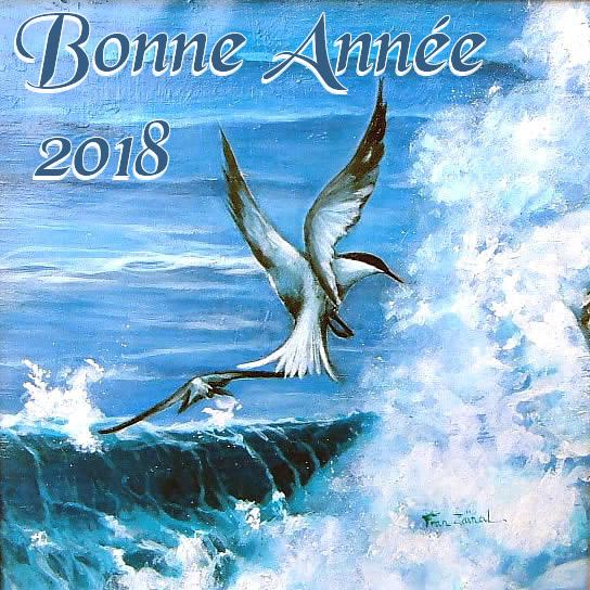 Bonne année 2018  Bonne_10
