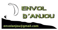 Forum du club de parapente Envol d'Anjou
