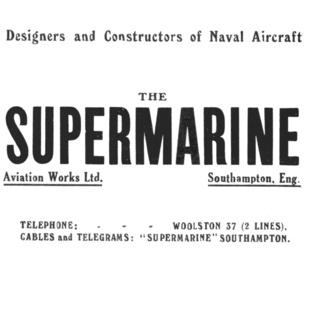 Supermarine S.6A ou B (1/72, Pavla) - Page 3 14345710