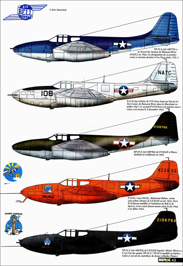 "Northrop XP-56(II) ""Black Bullet"" [1:72 Special Hobby] - Page 4 26dc3310"
