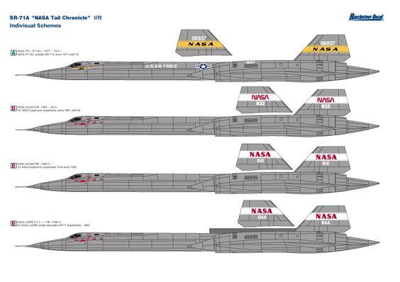 Le F104 de Bruce Peterson E77a6010