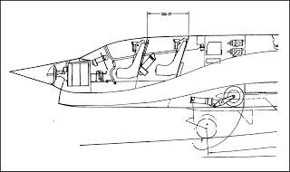 Vought XF8U-3 CRUSADER III V-401 [1/72 - Anigrand] - Page 2 F8u-3_12