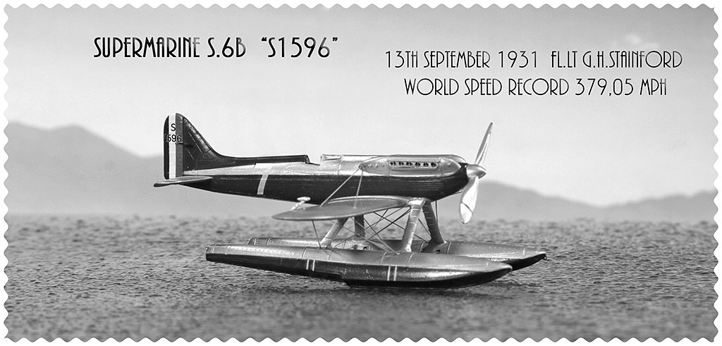 Supermarine S.6A ou B (1/72, Pavla) - Page 3 Img_3214
