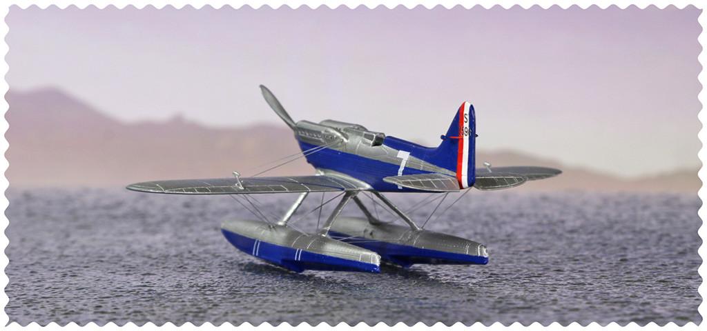 Supermarine S.6A ou B (1/72, Pavla) - Page 3 Img_3215