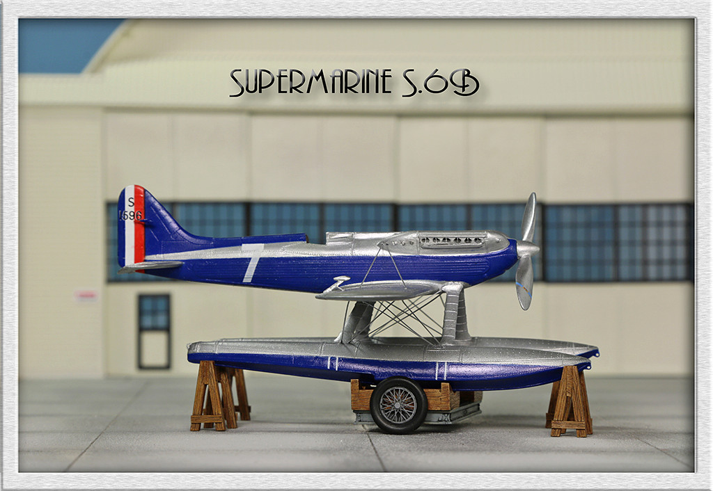 Supermarine S.6A ou B (1/72, Pavla) - Page 3 Img_3219