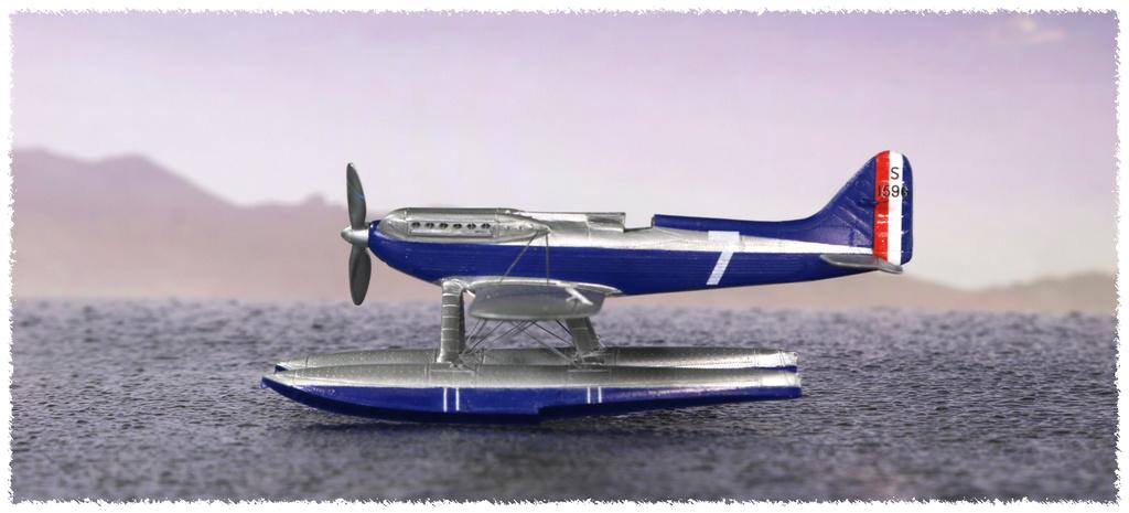 Supermarine S.6A ou B (1/72, Pavla) - Page 3 Img_3223