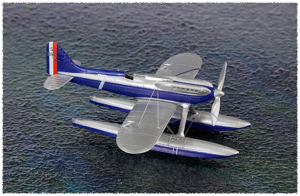 Supermarine S.6A ou B (1/72, Pavla) - Page 3 Img_3224