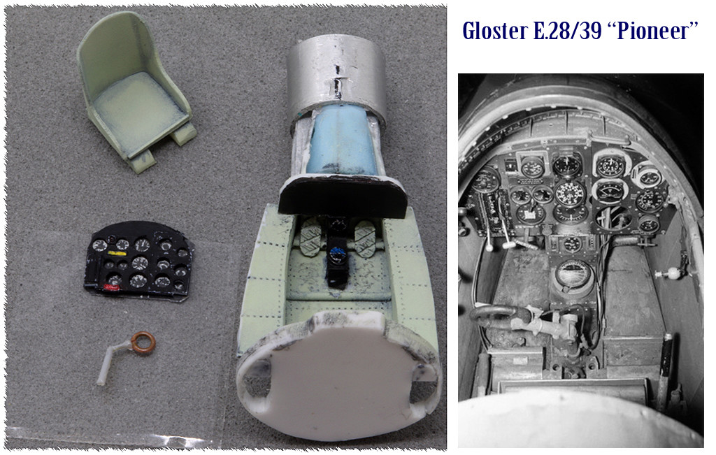 "Gloster E.28/39  ""Whittle"" (1:72 High-Planes Models) Img_3544"