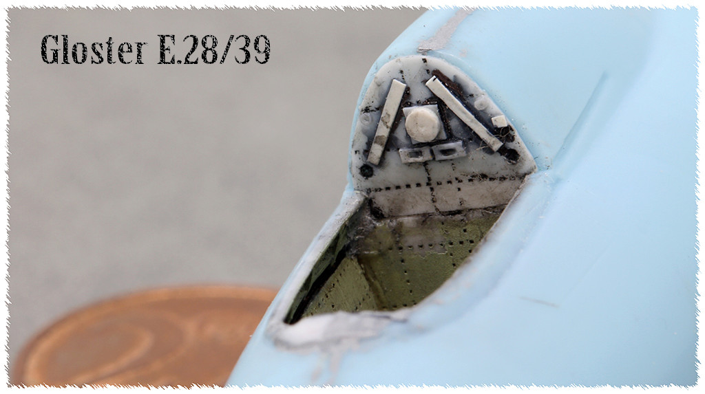 "Gloster E.28/39  ""Whittle"" (1:72 High-Planes Models) Img_3551"
