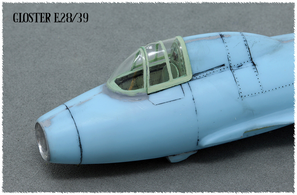 "Gloster E.28/39  ""Whittle"" (1:72 High-Planes Models) Img_3612"