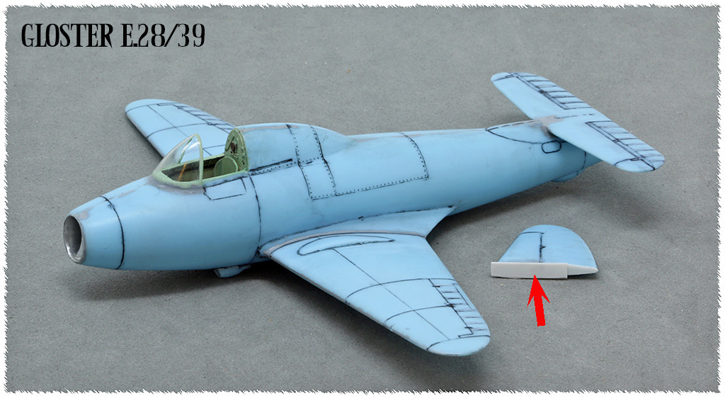 "Gloster E.28/39  ""Whittle"" (1:72 High-Planes Models) Img_3613"